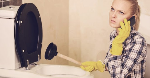 how-to-clean-the-toilet-pipes